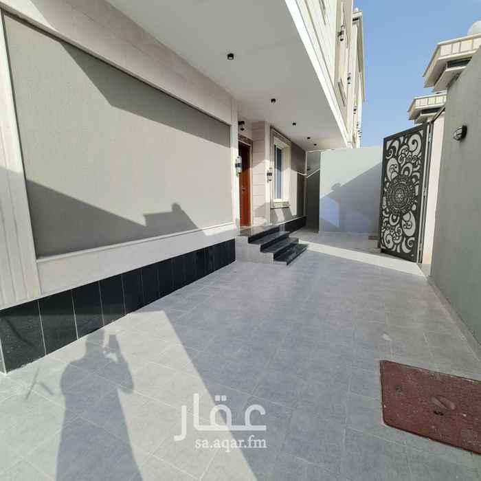 فيلا للبيع في شارع الشيخ محمد علي البيز ، حي البشائر ، جدة ، جدة