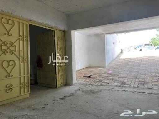 مستودع للإيجار في طريق الملك فيصل ، حي الخضراء ، مكة