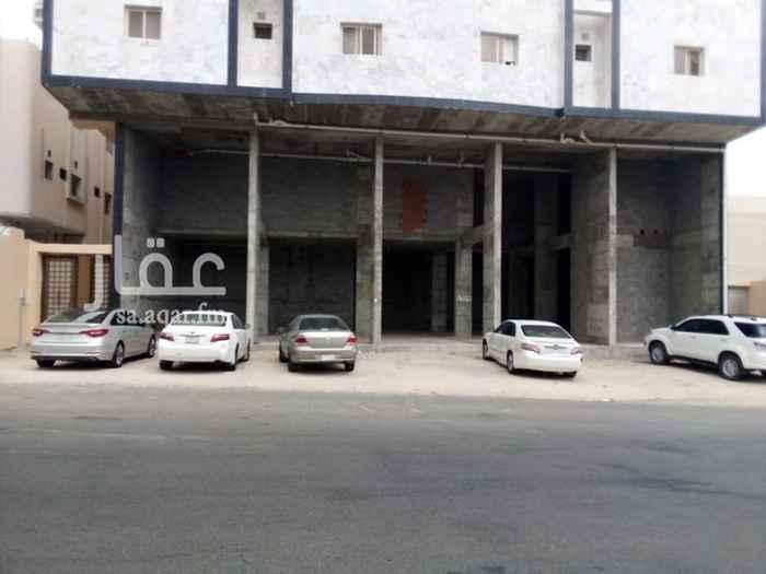محل للإيجار في حي الخضراء ، مكة ، مكة المكرمة