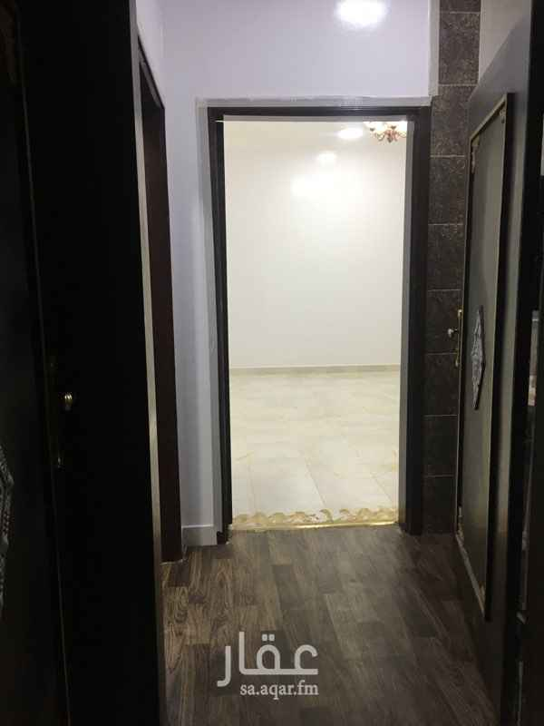 شقة للإيجار في الرياض ، الرياض