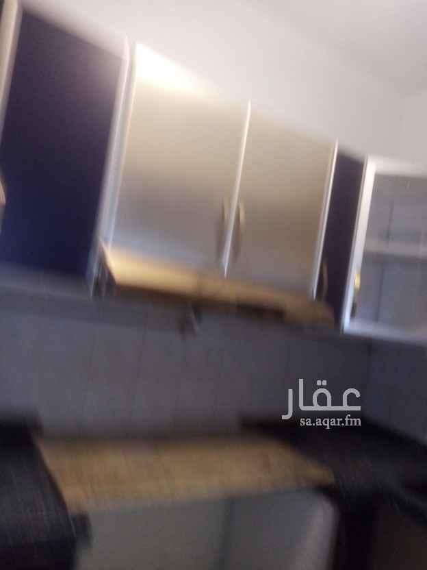 شقة للبيع في طريق المدينة المنورة ، حي الروضة ، جدة ، جدة