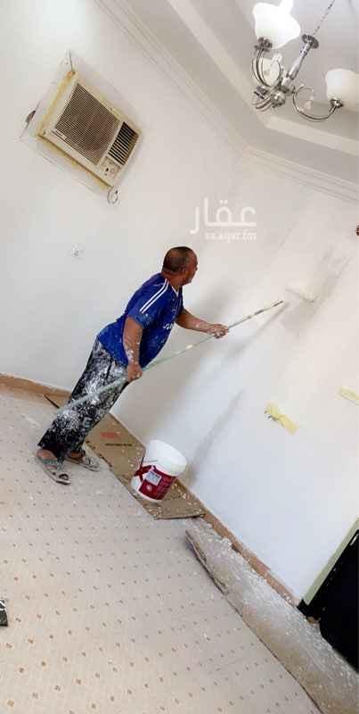دور للإيجار في شارع كحلاء ، حي ظهرة لبن ، الرياض