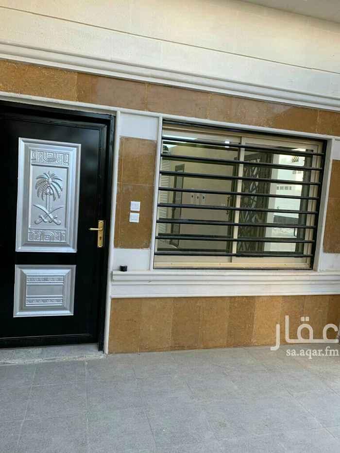 بيت للبيع في شارع حائل ، حي ظهرة لبن ، الرياض ، الرياض