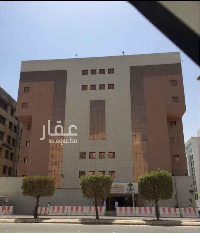 عمارة للبيع في طريق الملك فهد ، حي العليا ، الرياض