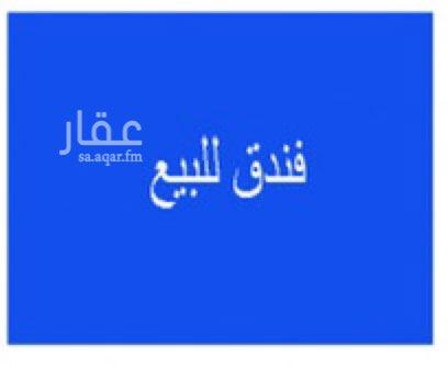 عمارة للبيع في حي النزهة ، جدة ، جدة