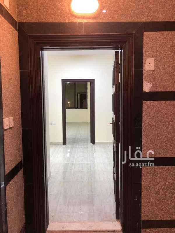 شقة للإيجار في طريق الملك فهد ، حي مشرفة ، جدة ، جدة