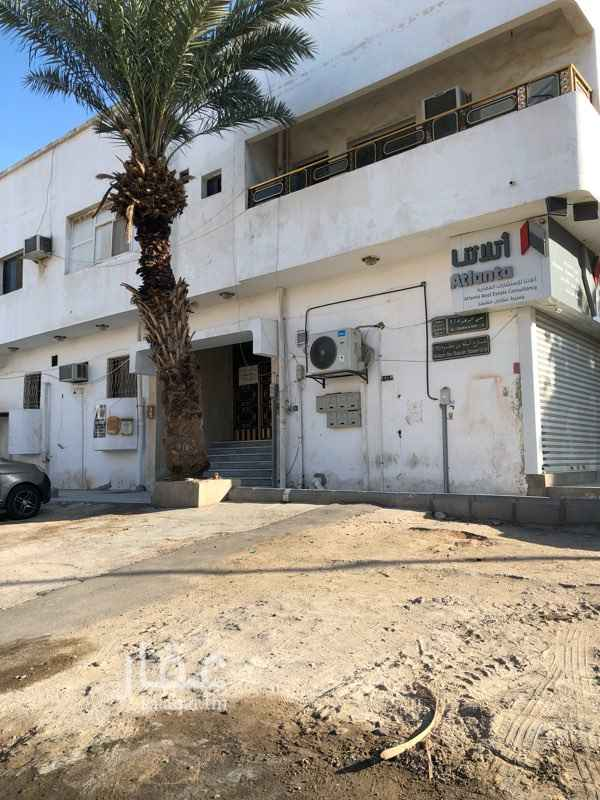 شقة للإيجار في شارع اسلم بن بجره ، حي الزهراء ، جدة ، جدة