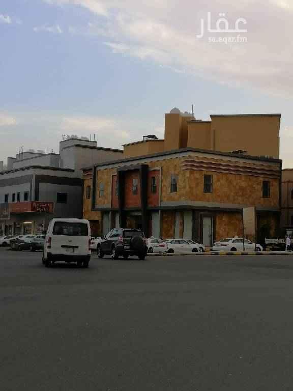 محل للإيجار في شارع جبل ثور ، حي العوالي ، مكة