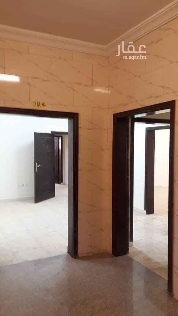شقة للإيجار في شارع عبدالعزيز كردي ، حي العوالي ، مكة