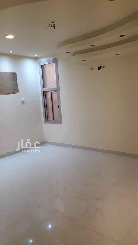 شقة للإيجار في شارع القربى ، حي العوالي ، مكة