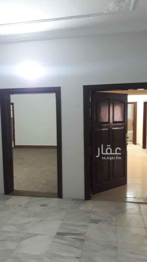 شقة للإيجار في شارع عبدالعزيز كردي ، مكة ، مكة المكرمة