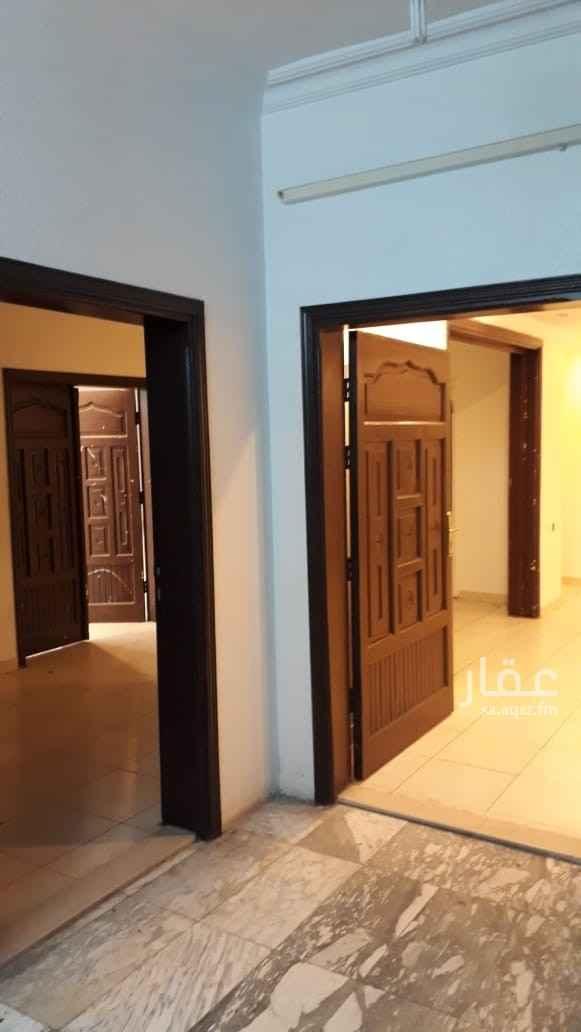 شقة للإيجار في شارع إبراهيم الجفالي ، مكة ، مكة المكرمة