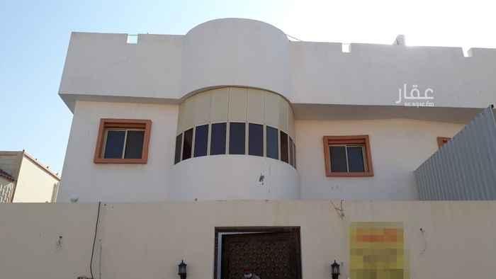 فيلا للإيجار في شارع عبدالعزيز كردي ، مكة ، مكة المكرمة