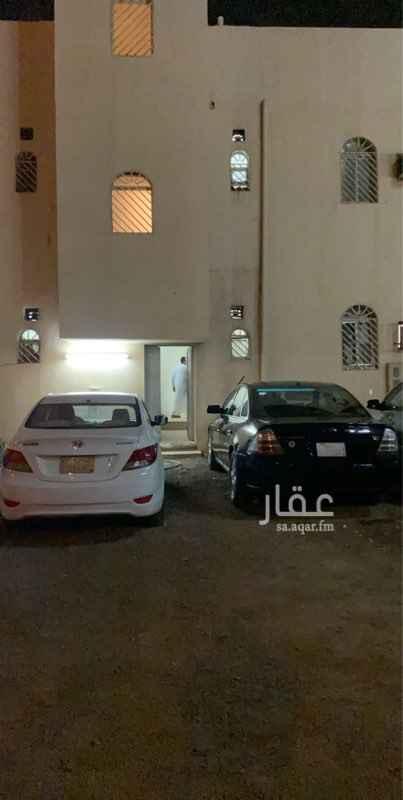 شقة للإيجار في شارع الأمير مشعل بن عبدالعزيز ، حي عرقة ، الرياض ، الرياض