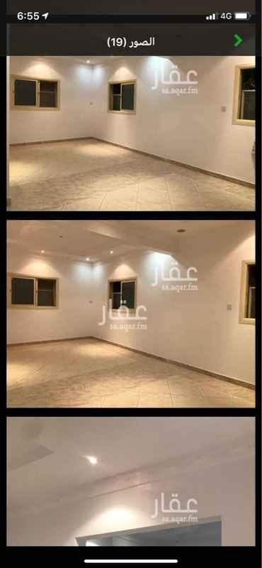 دور للإيجار في شارع ابي الفتح الرزاز ، حي الروابي ، الرياض ، الرياض