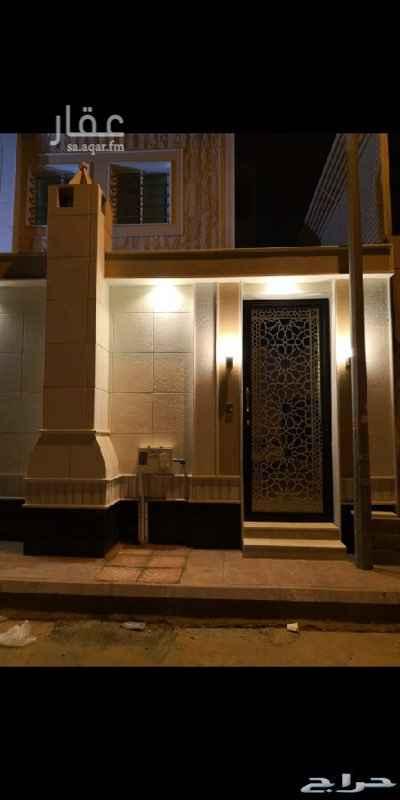 شقة للإيجار في شارع المحيط ، حي الحزم ، الرياض ، الرياض