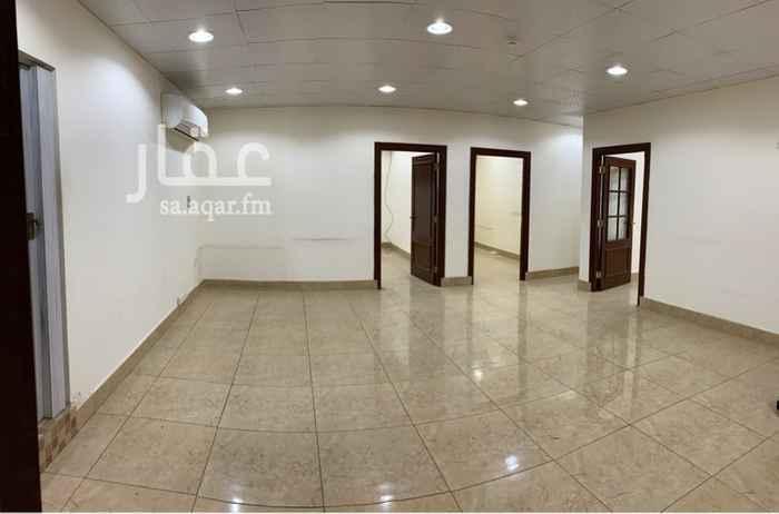 مكتب تجاري للإيجار في الطريق الدائري الشرقي الفرعي ، حي القدس ، الرياض ، الرياض