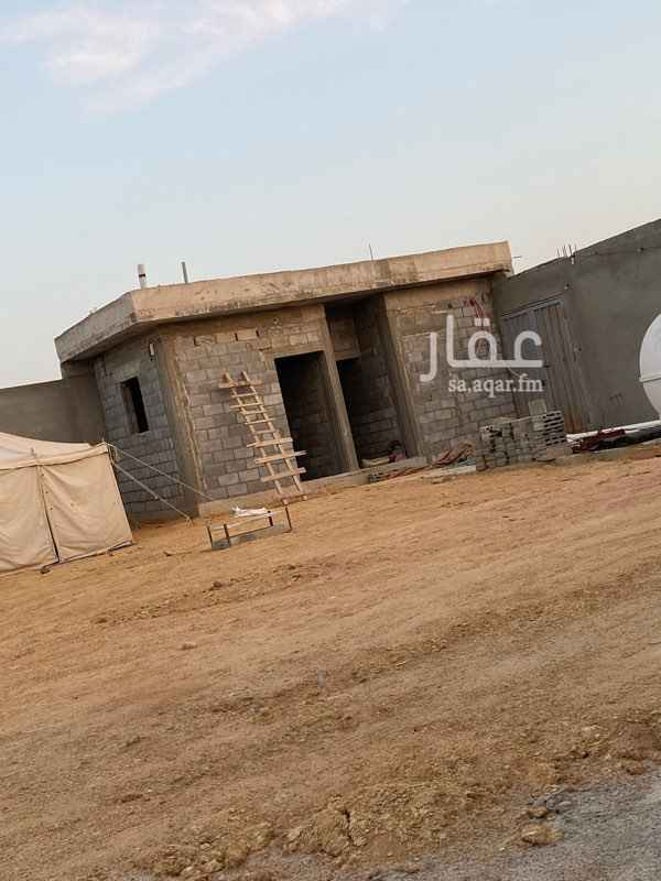 استراحة للإيجار في حي ، شارع عيد بن محمد الانصاري ، ضاحية نمار ، الرياض ، الرياض