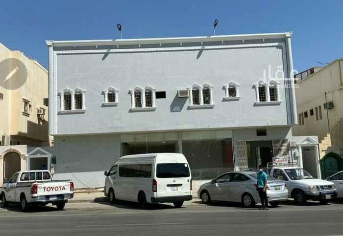عمارة للبيع في شارع البلدية ، حي العريجاء الوسطى ، الرياض ، الرياض