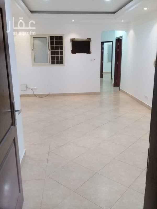شقة للإيجار في شارع 1 ب ، حي الامير محمد بن سعود ، الدمام ، الدمام