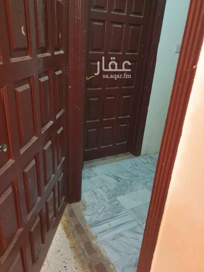 دور للإيجار في شارع الحكم المستنصر بالله ، حي النهضة ، الرياض ، الرياض