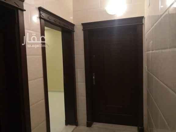 شقة للبيع في شارع الحسن العباسي ، حي الربوة ، جدة ، جدة
