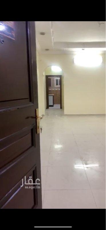 شقة للإيجار في حي السنابل ، جدة ، جدة