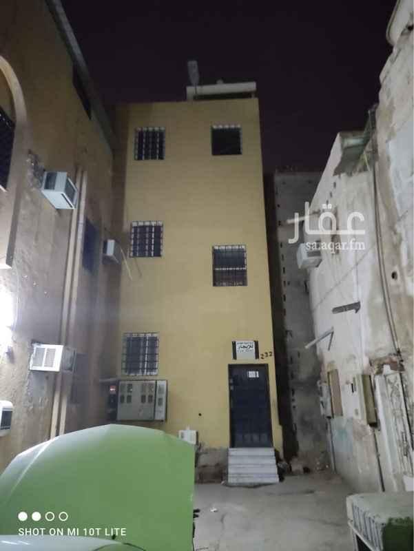 عمارة للبيع في حي ثليم ، الرياض ، الرياض