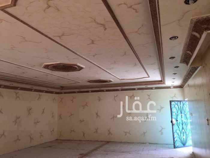 بيت للإيجار في مكة المكرمة