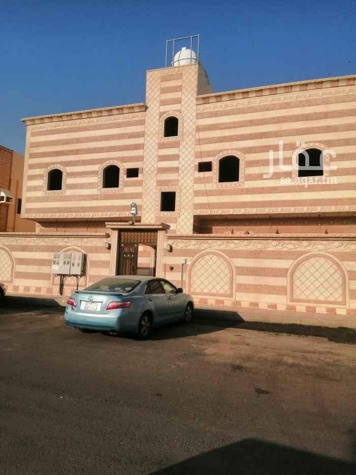 عمارة للبيع في شارع عامر بن اسماعيل البغدادي ، حي السكة الحديد ، المدينة المنورة ، المدينة المنورة
