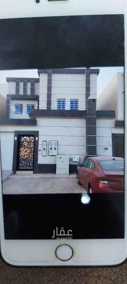 شقة للإيجار في شارع رقم 142 ، حي الجنادرية ، الرياض