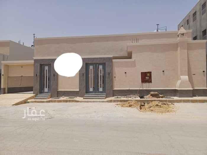 فيلا للبيع في طريق الملك فهد ، حي طويق ، محافظة المزاحمية ، المزاحمية