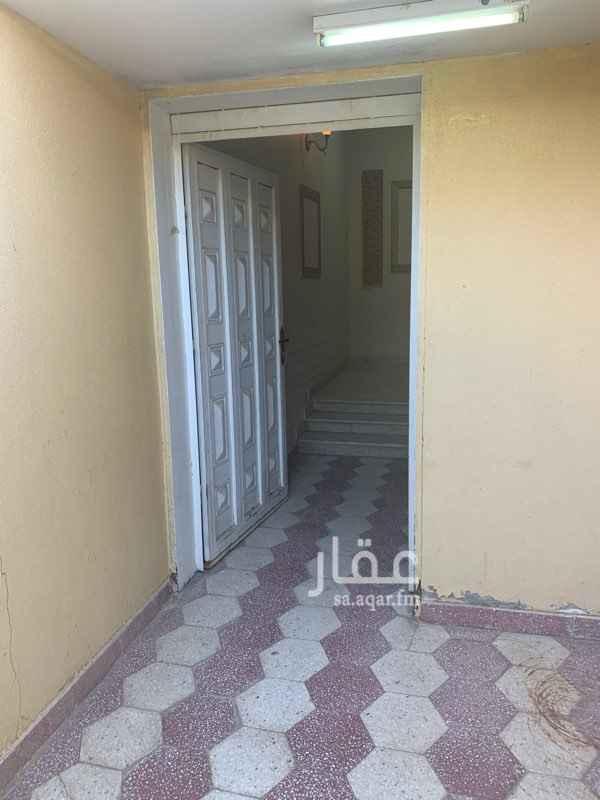 دور للإيجار في شارع ابي الفضل الدميري ، حي الخليج ، الرياض ، الرياض