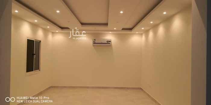 شقة للبيع في شارع إسماعيل بن الصنعية ، حي النسيم ، جدة ، جدة