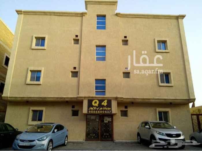 غرفة للإيجار في طريق الظهران الجبيل السريع, الدمام