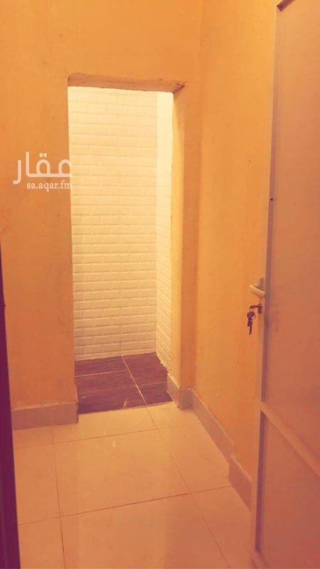 غرفة للإيجار في شارع ام القرى ، حي الصفا ، جدة ، جدة