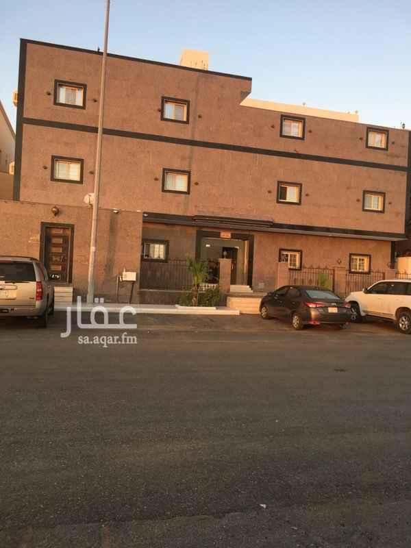 عمارة للبيع في شارع سفيان بن زهير ، حي الامير فواز الجنوبى ، جدة ، جدة