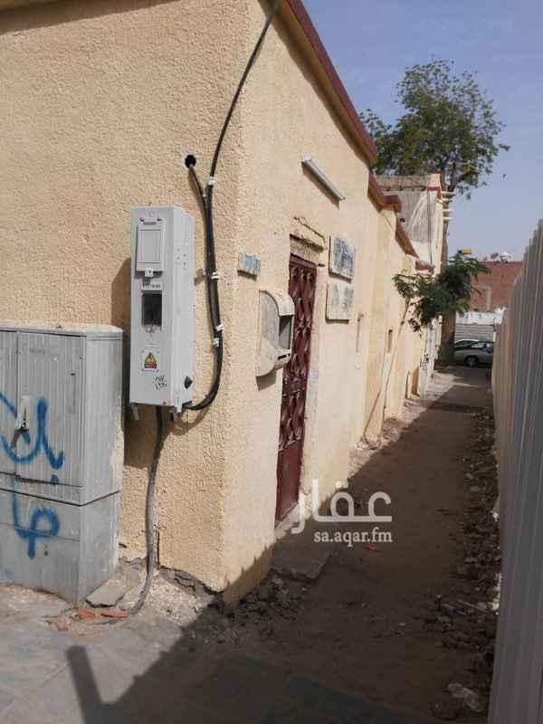 بيت للبيع في حي النزلة اليمانية ، جدة ، جدة