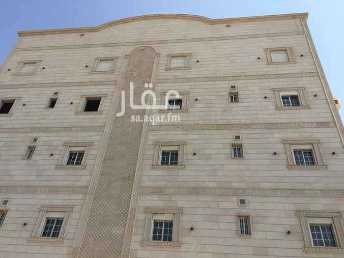 شقة للإيجار في شارع وادي حشيش ، حي الصفا ، جدة ، جدة