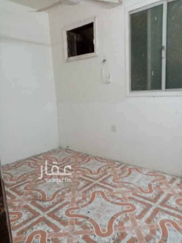 شقة للإيجار في شارع ابو علي الخزاعي ، حي الثعالبة ، جدة ، جدة