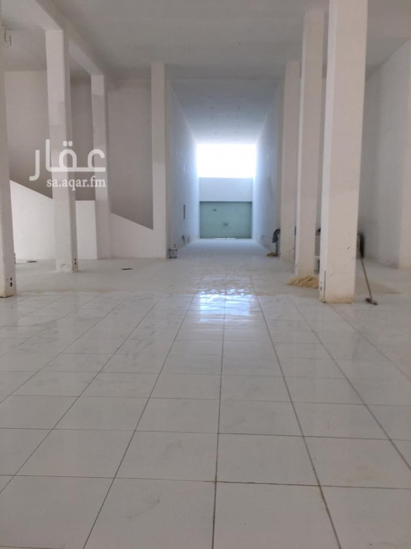 محل للإيجار في شارع الأمير ماجد ، حي المروة ، جدة ، جدة