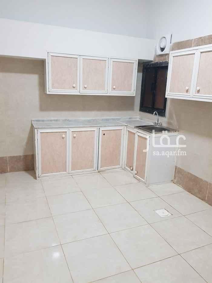 شقة للإيجار في شارع المعاجم ، حي الجامعة ، جدة