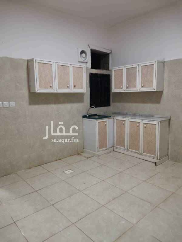شقة للإيجار في شارع البستان المنير ، حي الجامعة ، جدة ، جدة
