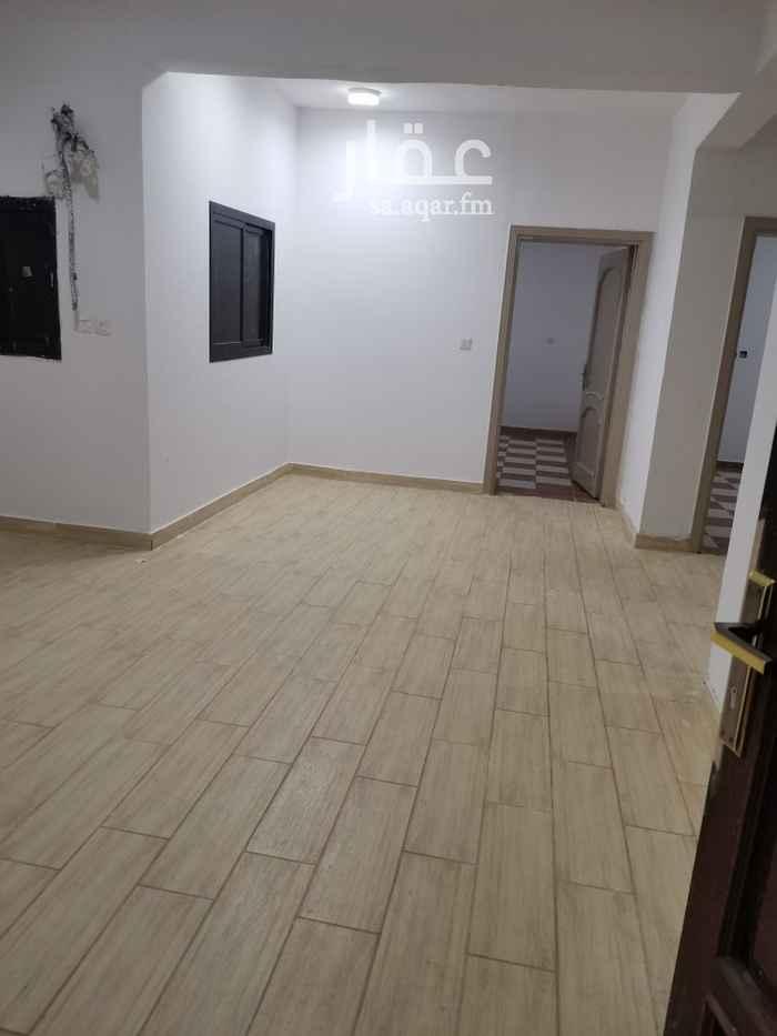 شقة للإيجار في شارع مناره العلم ، حي الجامعة ، جدة ، جدة