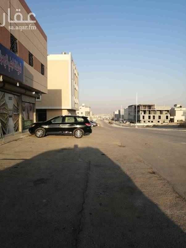 محل للبيع في شارع خليفه العتيبي ، الرياض ، الرياض