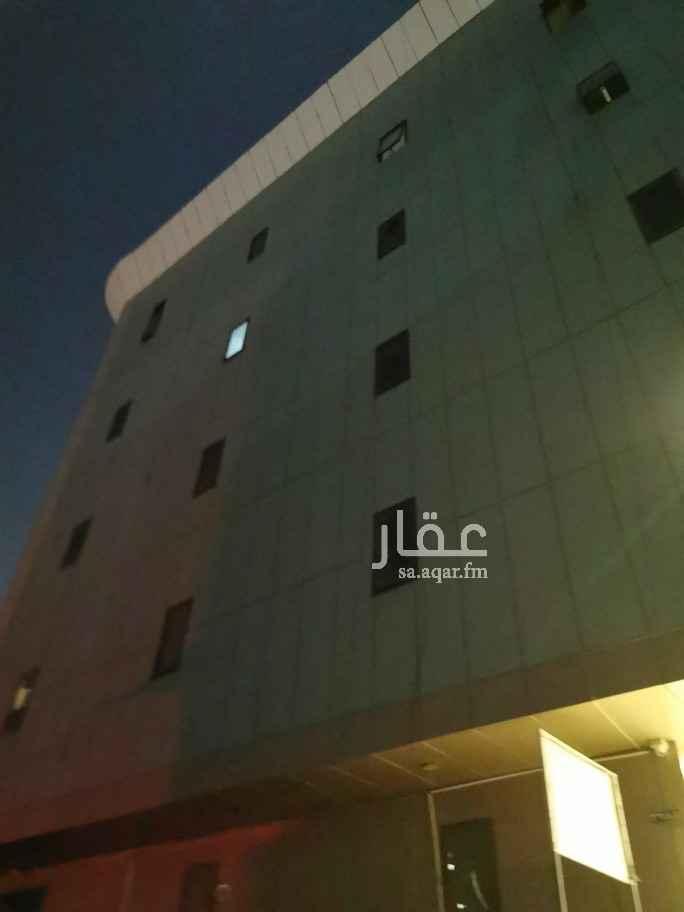 شقة للإيجار في شارع ابن يوسف الخياط ، حي الفيصلية ، جدة ، جدة
