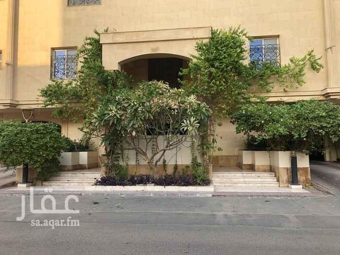 شقة للإيجار في شارع عبدالقادر البصري ، حي الربوة ، جدة ، جدة