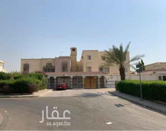 فيلا للبيع في شارع سفيان بن زهير ، حي الامير فواز الجنوبى ، جدة ، جدة