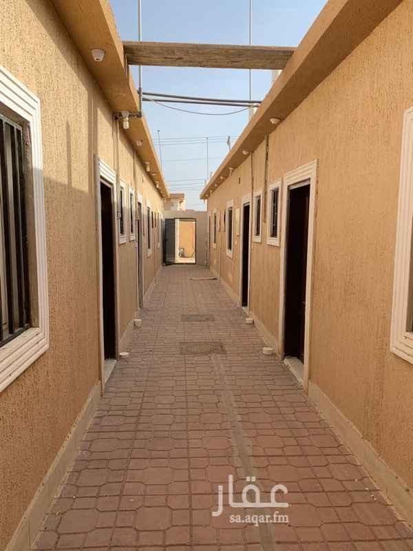 غرفة للإيجار في جدة ، جدة