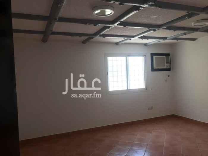 شقة للإيجار في شارع أم رومان ، حي الضباط ، الرياض ، الرياض